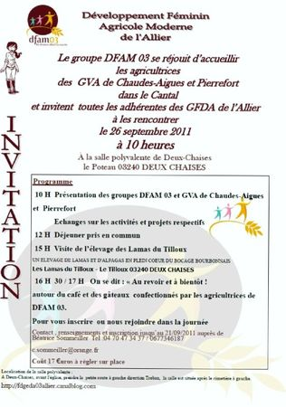DFAM 03 ALLIER GVA PIERREFORT CHAUDES-AIGUES CANTAL (2)