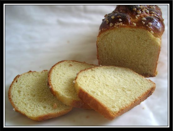 brioche02