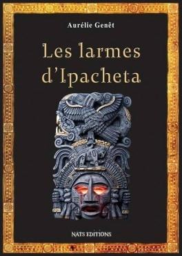 les-larmes-d-ipacheta-934470-264-432