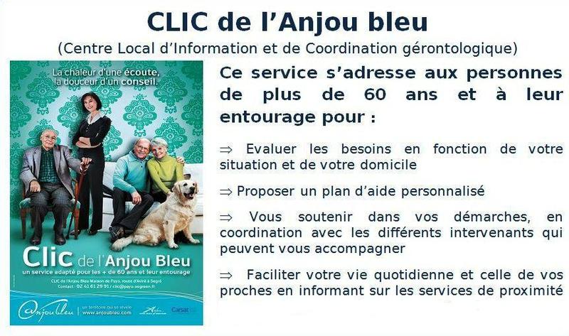 CLIC 1
