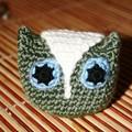 owlet-web1