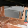 048_peinture cabine