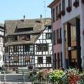 CB-Strasbourg 025