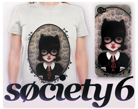 coleslaw_society6
