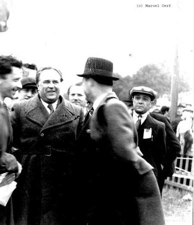 Paul_Vaillant_Couturier_1936