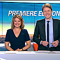 pascaledelatourdupin04.2017_05_19_premiereditionBFMTV