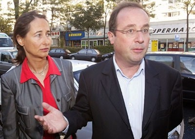 Secretaire_Hollande