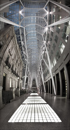 BCE_place_pano_tall_01