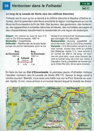 39___Herboriser_dans_le_Folhadal