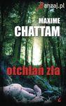Otch_a__z_a