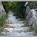 Bourdeau Savoie
