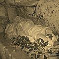 tombeau3