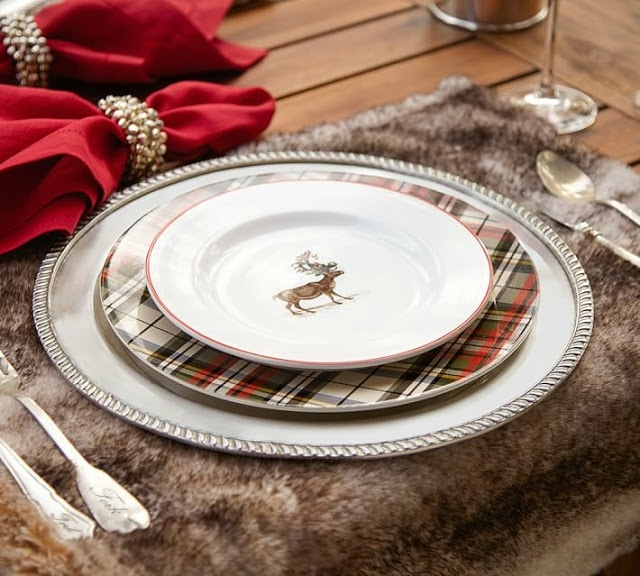 silly-stag-salad-plate-set-of-4-o (1)