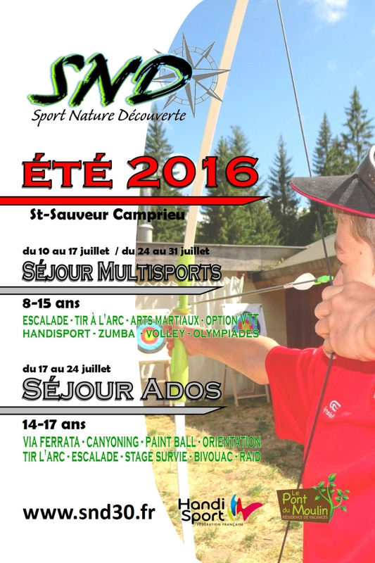 flyer recto été 2016