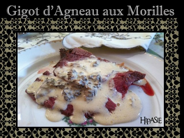 gigot-agneau-aux-morilles