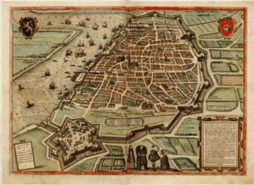 anvers1572