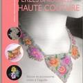 perles de rocaille haute couture