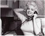 1955_person_phone_by_irving_haberman_2a
