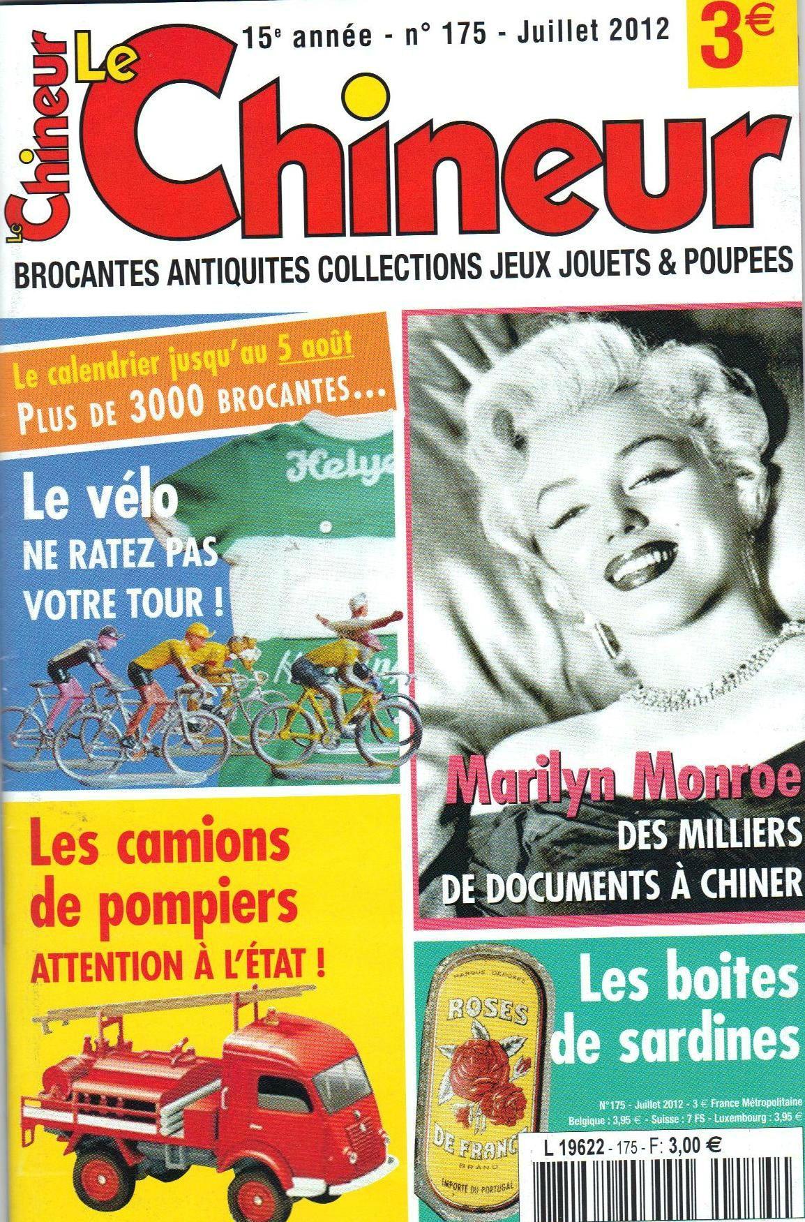 2012-07-le_chineur-france