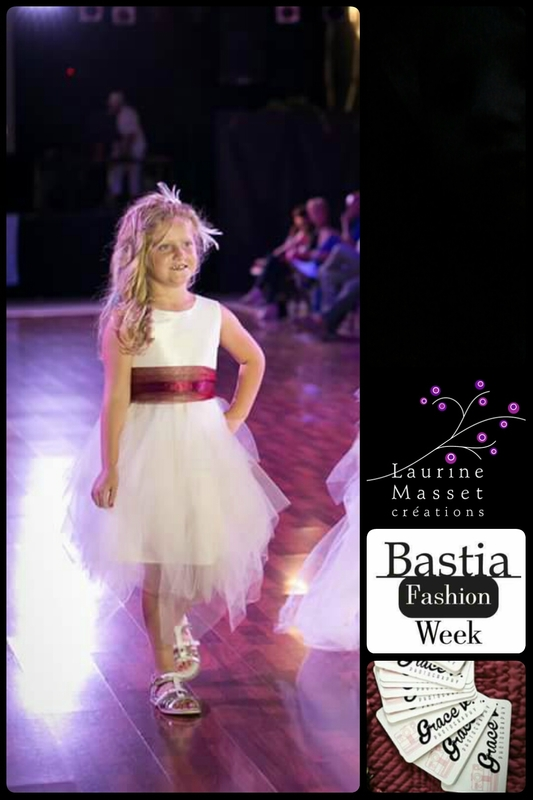 Bastia Fashion Week 2016 Laurine Masset (14)