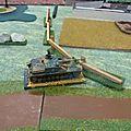 Blitzkrieg: sainteny (normandie 44) episode 3