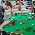 tournoi warhammer 2