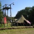 wommelgem 2007 027