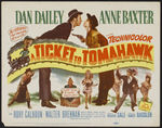 film_a_ticket_dvd