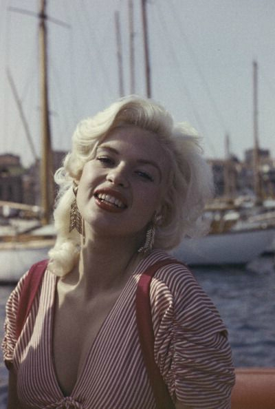 jayne-1958-05-cannes-by_philippe_le_tellier-04-1