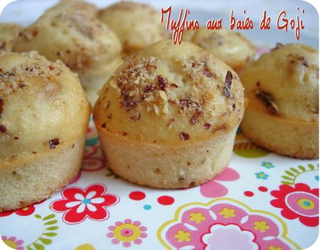 muffins_baies_de_goji__scrap3_