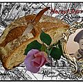 Premières lettres du caporal marcel perret (1896-1915).