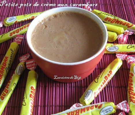 Petits_pots_de_cr_me_aux_carambars_001
