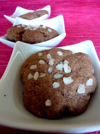 biscuits_au_caf_