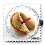 stamps_12