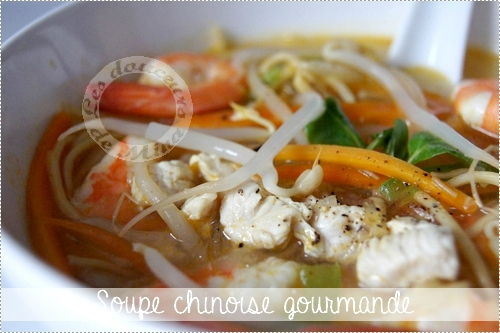 Soupe_chinoise003
