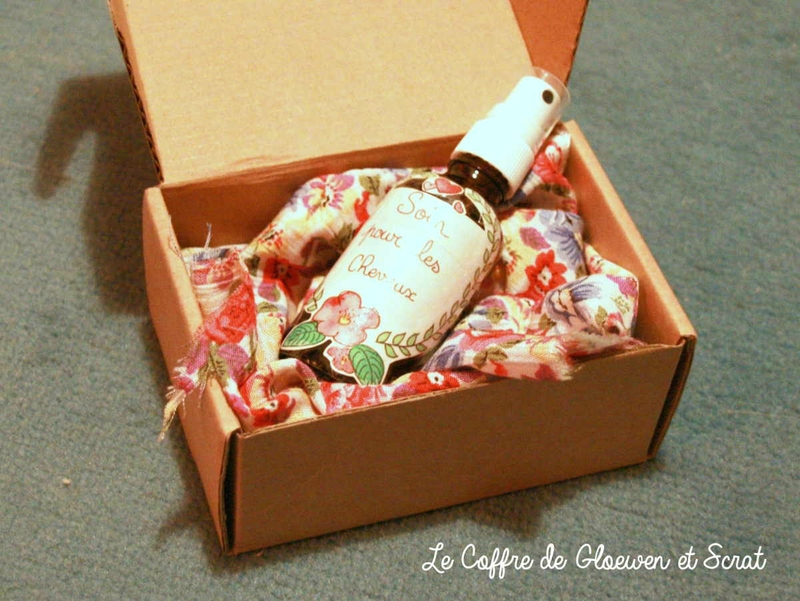 Cadeaux homemade9