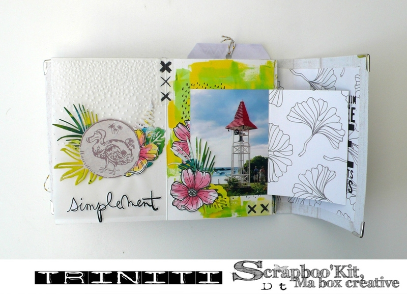 mini-album-ile-maurice-scrap-5