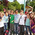 Rencontre scolaire la louvière- hochdorf