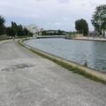 06 - Pont Tournant