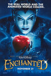 enchanted_us_005
