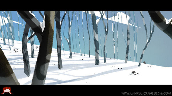 Foret_01