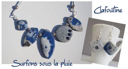 Surfons_sous_la_pluie_bo