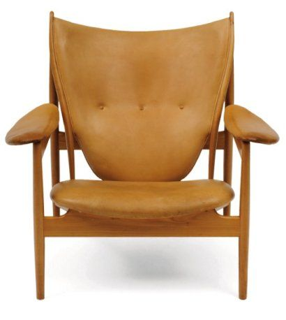 FINN_JUHL_fauteuil_Chieftain
