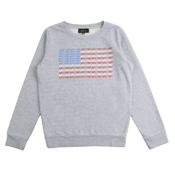 40452-apc-sweatshirt-usa-gris-chine-e12-2