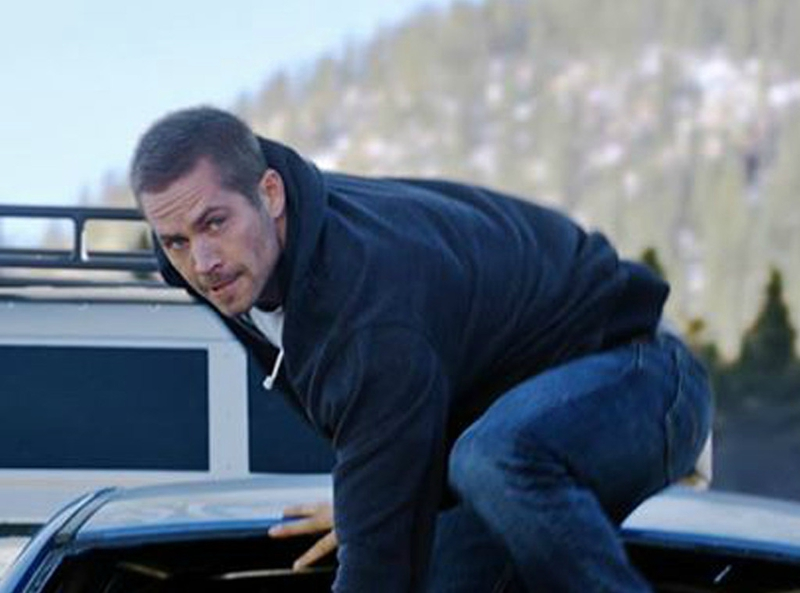 rs_1024x759-141027133241-1024_Fast-Furious-7-Paul-Walker_ms_102714