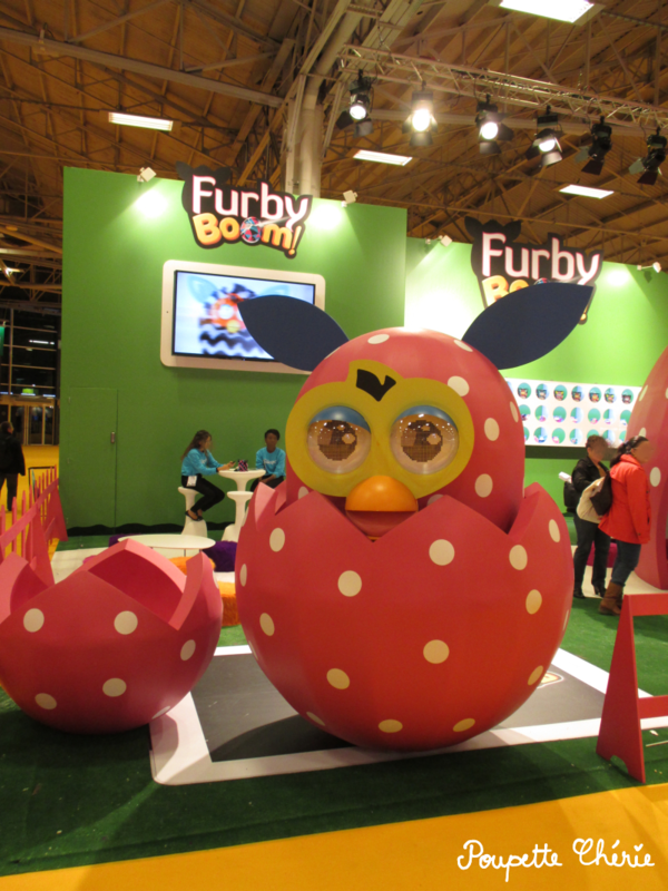 Furby Boom Application 02
