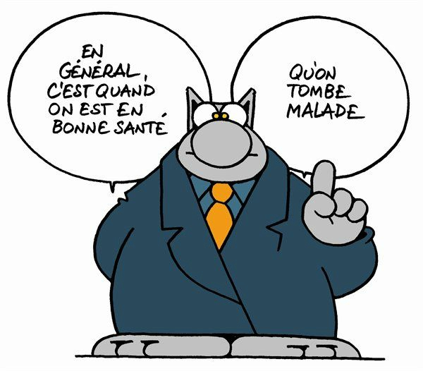 le-chat-dessin-humoristique