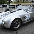 Princesses-2013-AC Cobra-ML Susset_G Voiry-6
