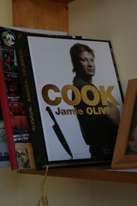 Cook2_1