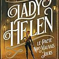 Lady helen tome 2